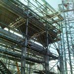 konstrukcja_7